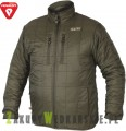 Kurtka Traper Oregon Olive green