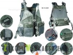 Kamizelka Dragon Techpack Superlite