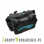 Torba Drennan Carryall - Medium (55x25,5x40cm)