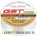 Żyłka GST Power - 150m