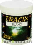 Barwnik Sensas - Tracix brun/brown - 100g