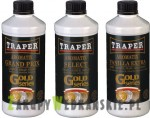 Aromatix Traper - Gold Series - 500 ml