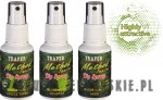 Dip Spray - Method Feeder - 50ml