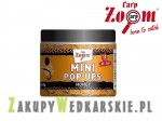 Kulki Carp Zoom Mini Pop Ups - Crab Mussel 10mm - 120g