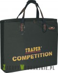 Torba Traper Water Stop Competition   (72x15x60cm)