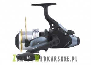 Kołowrotek Okuma - Power Liner Long Cast FD 60